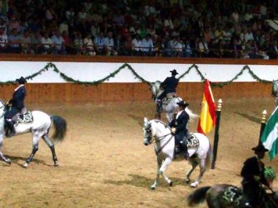 feria_jerez2007-022