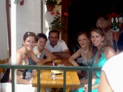 feria_jerez2007-048