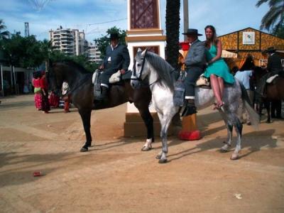 feria_jerez2007-214