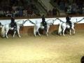 feria_jerez2007-013