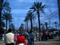 feria_jerez2007-079