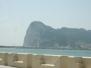 Gibraltar 2006