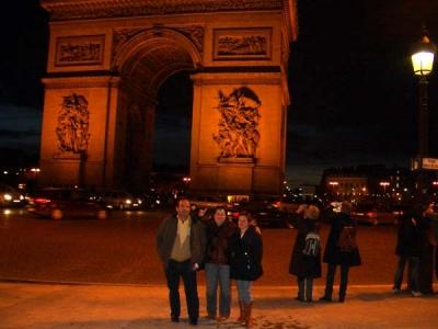 paris2007-104