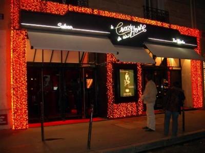 paris2007-109