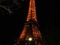 paris2007-117