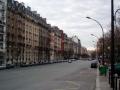 paris_maerz2007-049