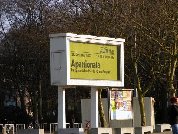 apasionata-2007-016