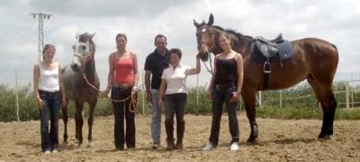 rancho10