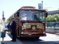 bus_sf