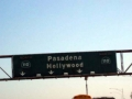 hollywood1