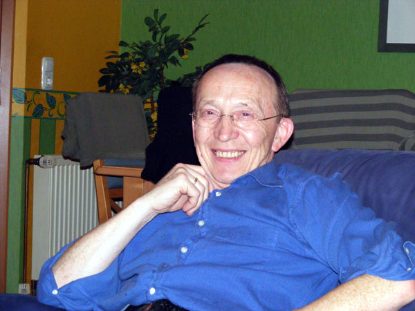 apasionata-2007-143