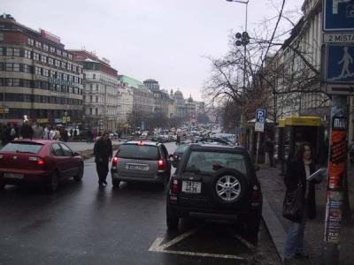 main-street-prag