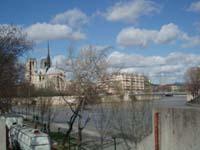 Paris März2007 167