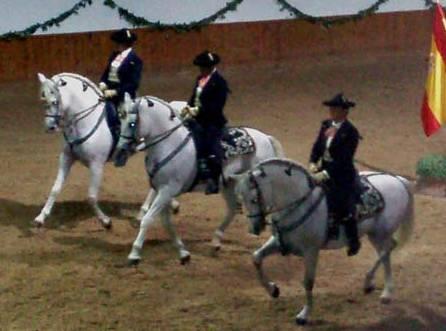 Feria Jerez2007 021